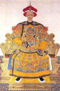 Emperador, Marco Denevi