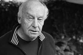 cuento-denuncia-Eduardo Galeano