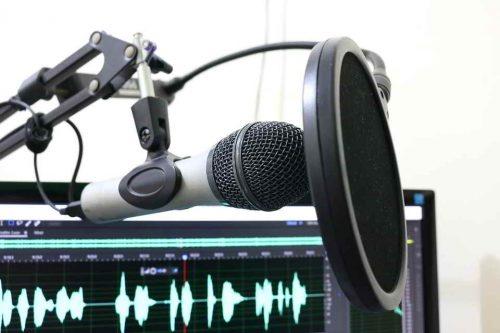 podcasts de literatura.fm